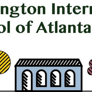 Kensington International School