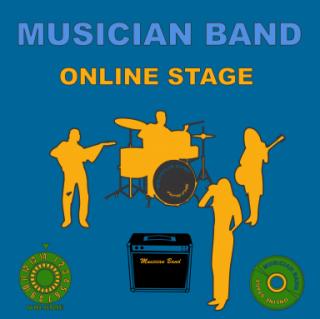 musicianband