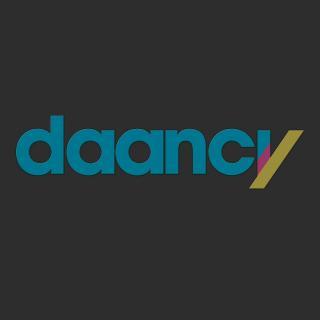 daancy