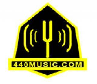 440Music