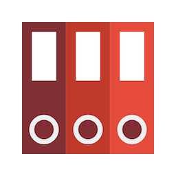 container-settings-the-jamroom-network