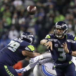 seahawks-russell-wilson-glad-to-ditch-knee-brace-for-playoffs