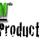 amwproductions