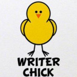 @writer-chick