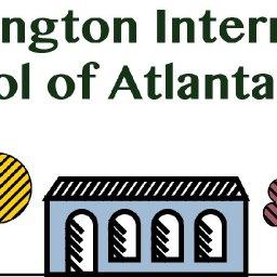 @kensington-international-school