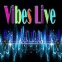 vibes live radio
