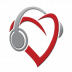 iLoveHouseMusic