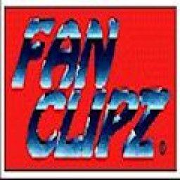 @fanclipz