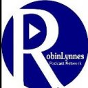 ROBINLYNNES PODCAST NETWORK