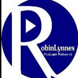 @robinlynnes-podcast-network