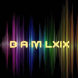 @b-a-m-lxix