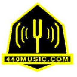 @440music