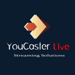 @yourcasterlive
