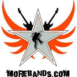 @morebands-media-llc